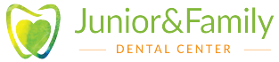 Junior Family Dental Center